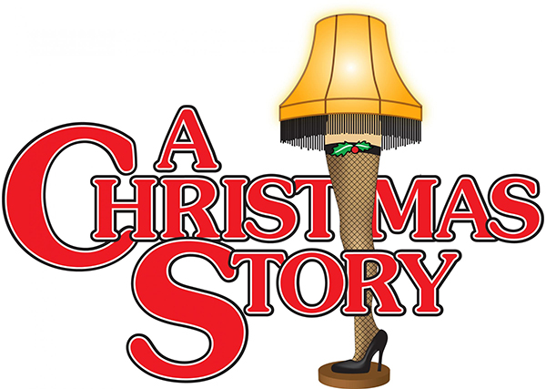 Oshkosh Community Players: A Christmas Story