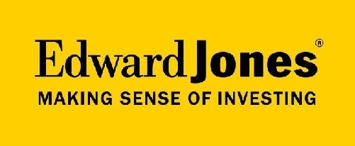 224 Edward Jones Logo adjusted