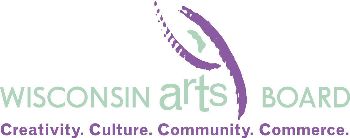 Arts Board logo