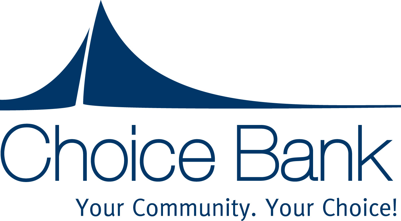 Choice Bank Blue Tag High Res