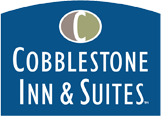 Cobblestone Inn Suites2x