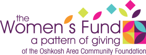 WomensFund color Nobackground 300x113