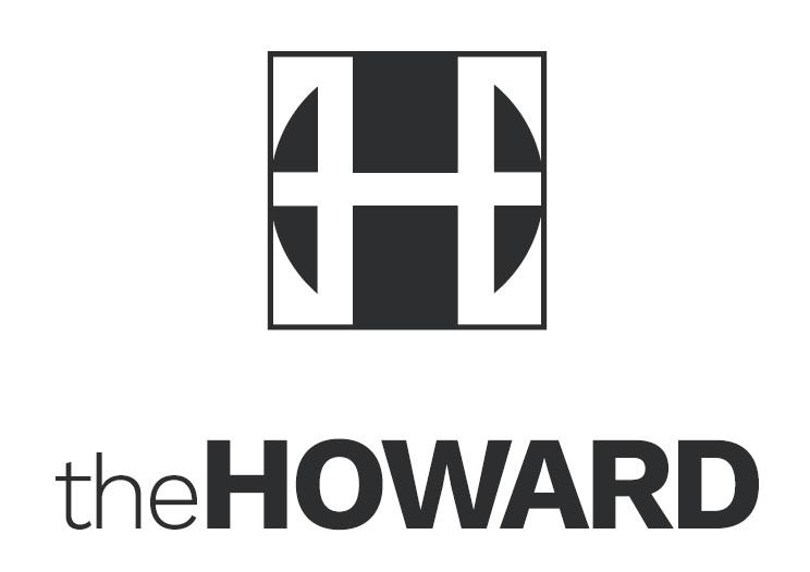 howardlogo 1