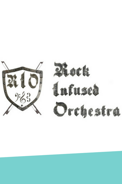 Rock The Orchestra