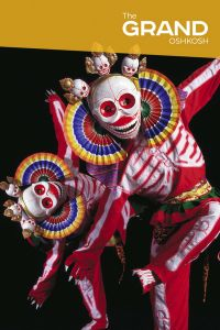 The Mystical Arts of Tibet Scared Music Sacred Dance